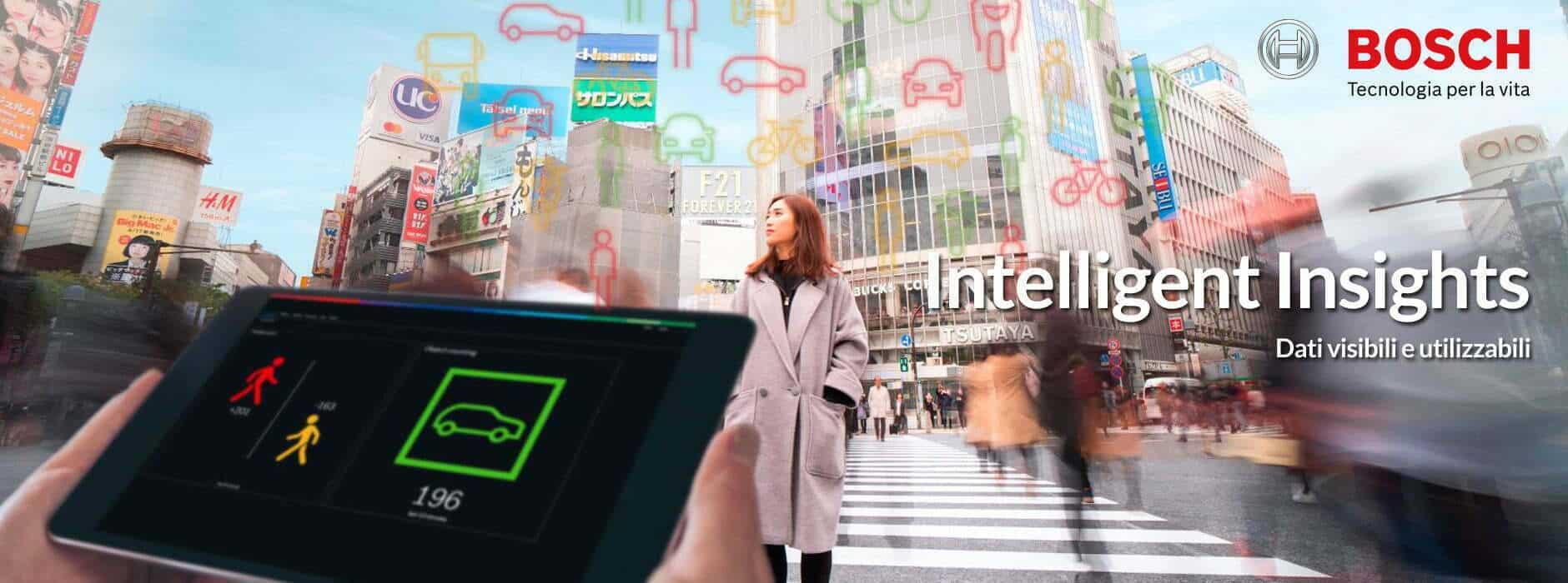 bosch_intelligent_insight