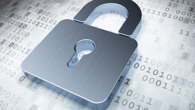 data-security-2_res_640x360