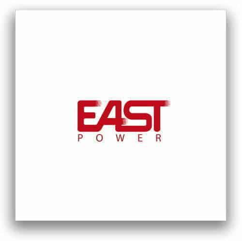 east_power