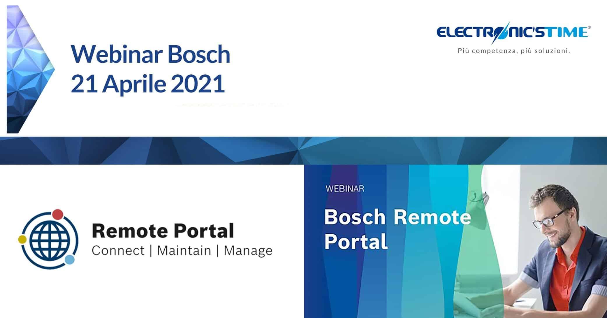 Webinar_Bosch_21Aprile-min