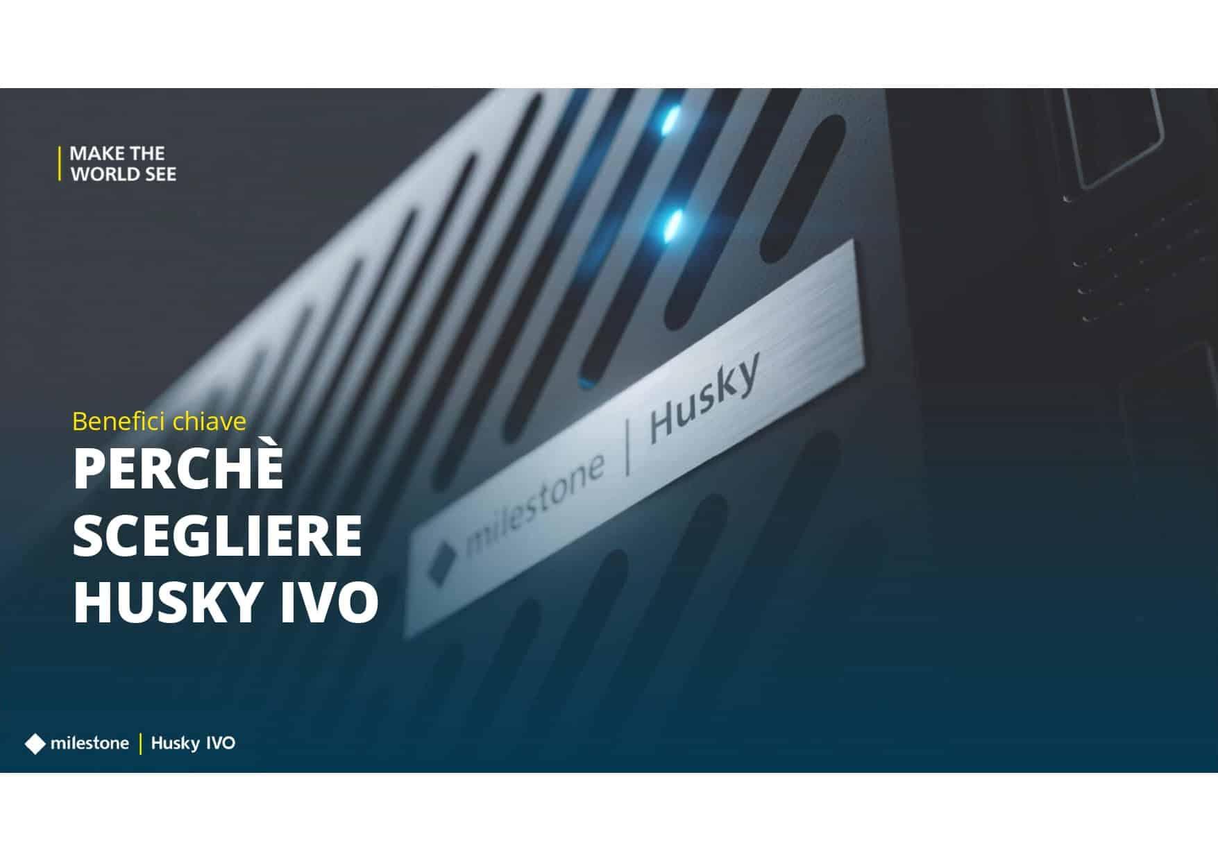 New Husky e Licensing - presentazione 14.04.21 ETime_page-0003