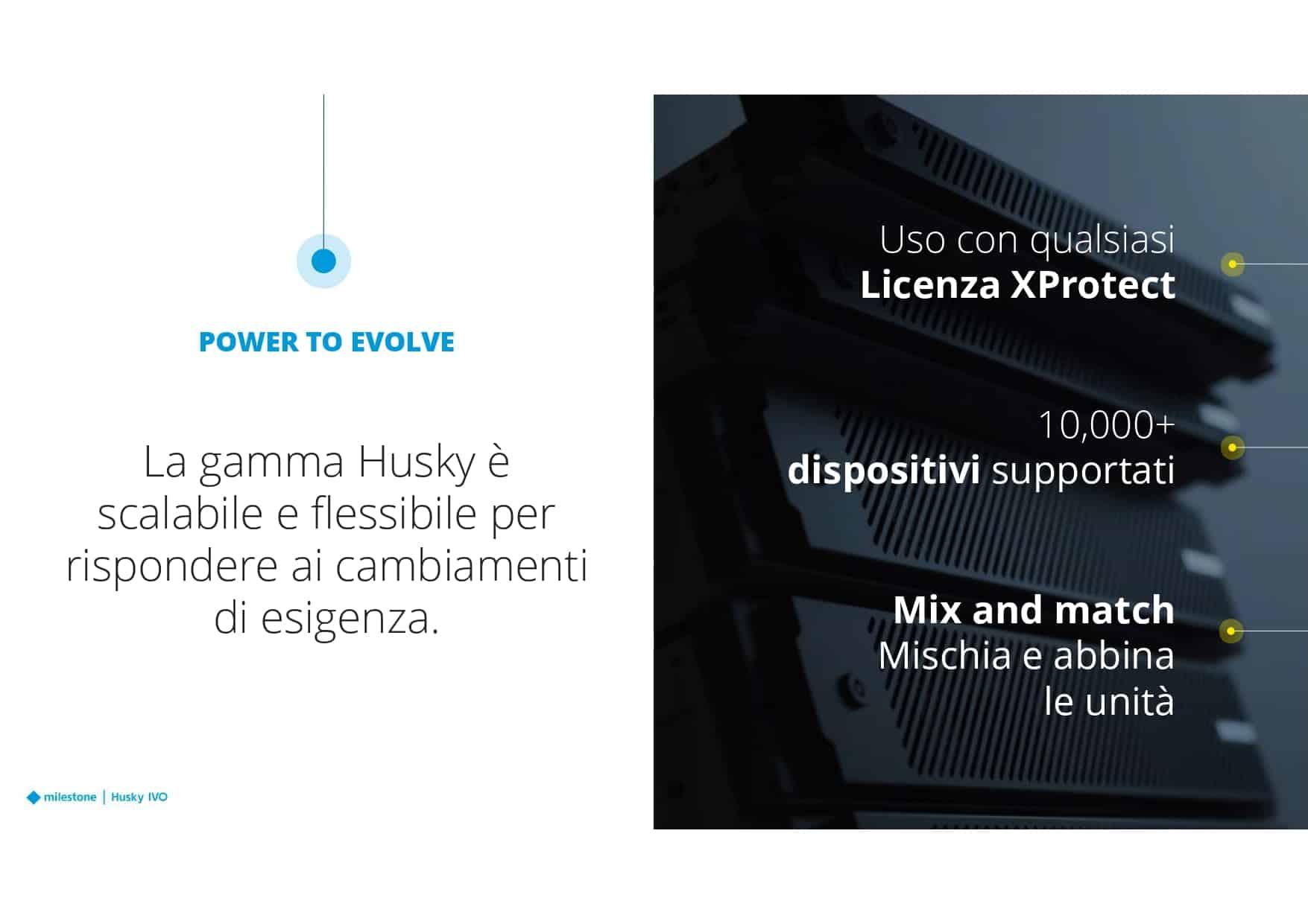 New Husky e Licensing - presentazione 14.04.21 ETime_page-0007